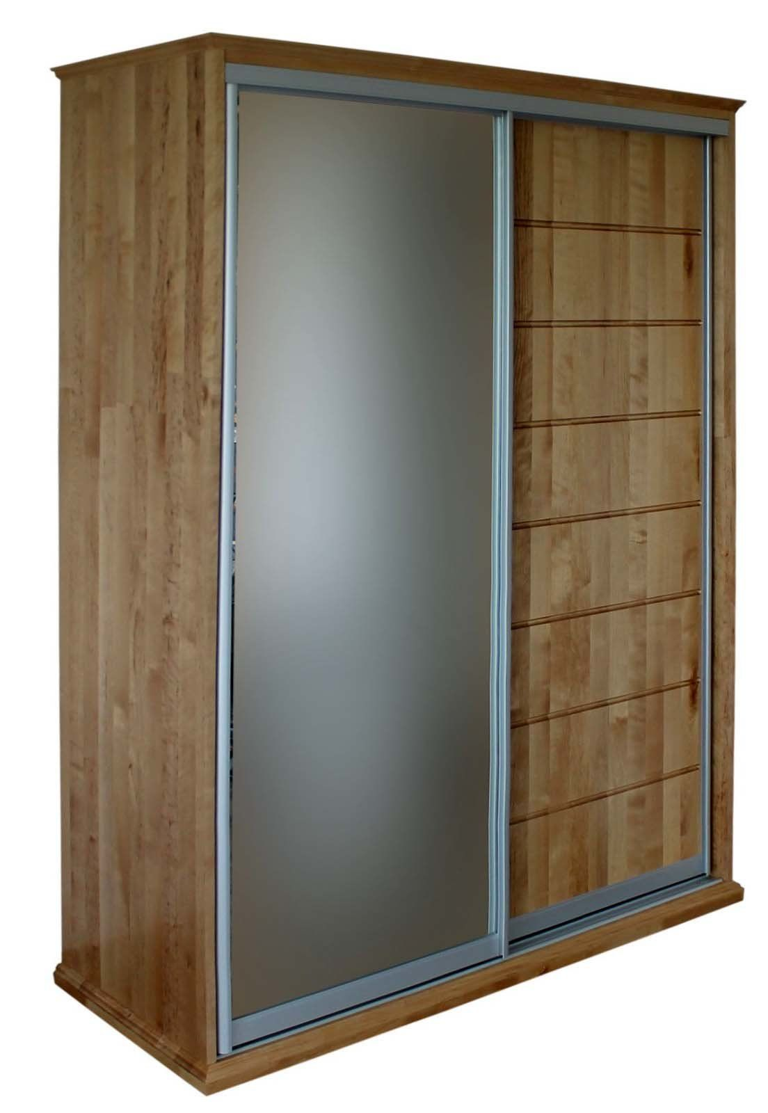 Оформление заказа  РуссмебельRU Мягкая и корпусная мебель