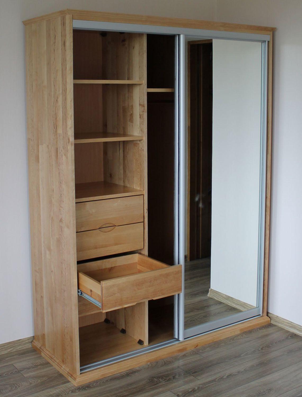 Шкафыкупе купить в СанктПетербурге недорого  Мебель на Дом