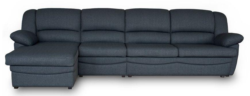 Заказ дивана по индивидуальным размерам